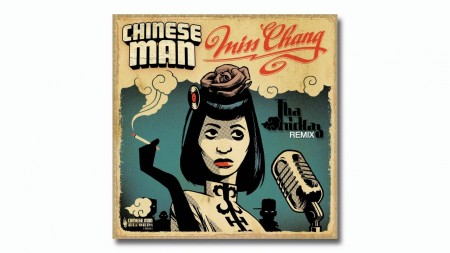 miss-chang-chinese-man