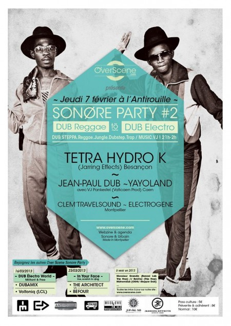 sonore-party-2-tetra-hydro-k-jean-paul-dub-antirouille