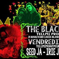 seed-ja-irie-jahzz-black-sheep