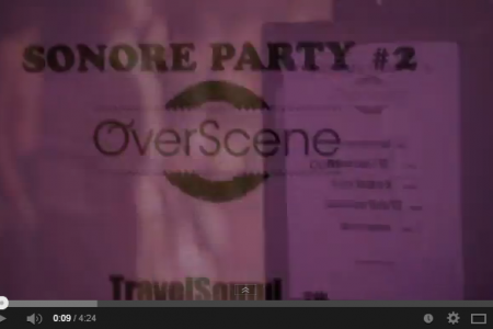 sonore-party-2
