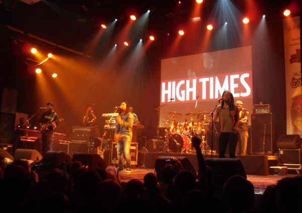 cannabis-cup-2014-amsterdam-report-wailers