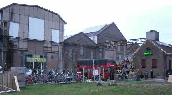 cannabis-cup-2014-amsterdam-report-high-times-roest