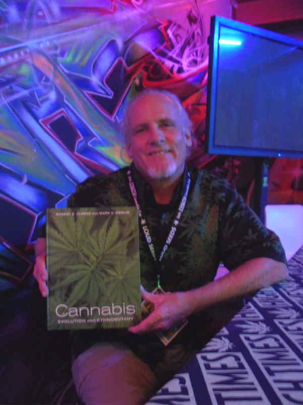 cannabis-cup-2014-amsterdam-report-1