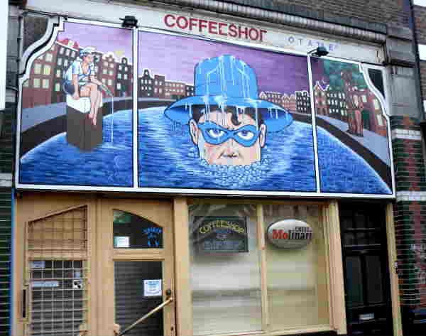 cannabis-cup-2014-amsterdam-report-coffee-shop1