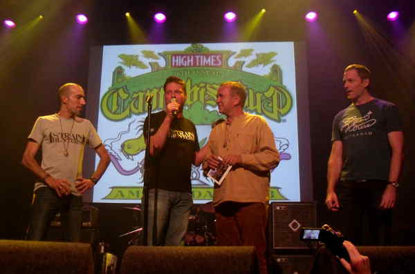 cannabis-cup-2014-amsterdam-report-ben-dronkers