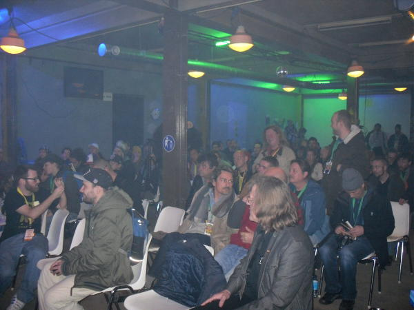 cannabis-cup-conferences