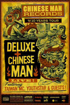 chinese-man-records-montpellier-zenith