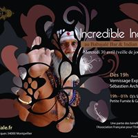 incredible-india-exposition