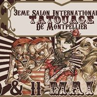 salon-du-tatouage-de-montpellier