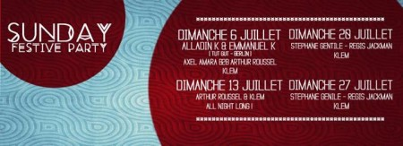 sunday-soiree-clubbing-montpellier-point-zero