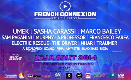 french-connexion-music-festival