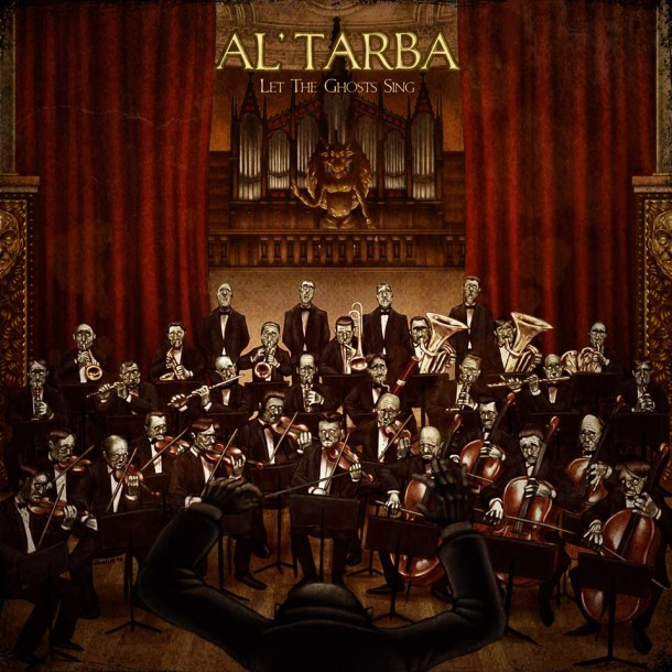 al-tarba-let-the-ghosts-sing