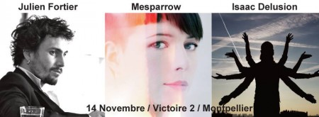 34-tours-fortier-mesparrow