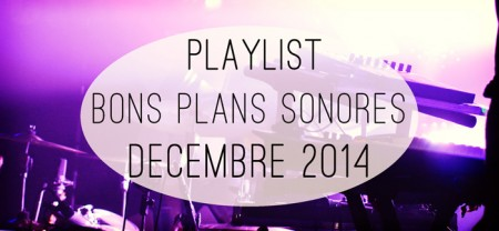 visuel-playlist-decembre-2014