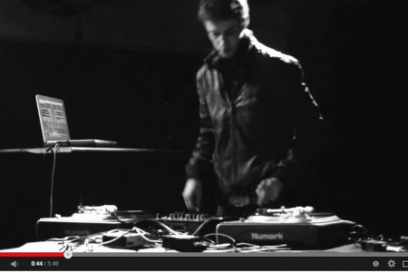 lil-fish-montpellier-extrait-live-black-sheep-sonore-party-over-scene