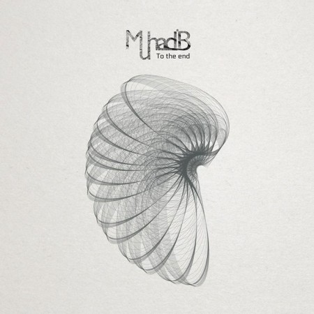muhadib-ep-to-the-end-2014