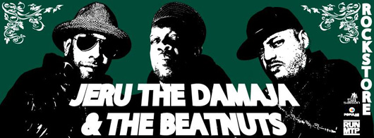 jeru-damaja-rockstore-avril-2015-beatnuts-web