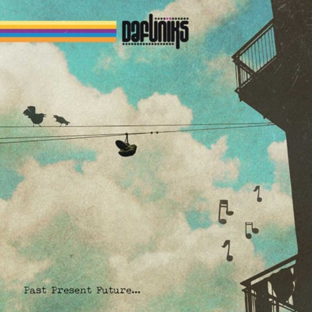 dafuniks-past-present-future-album-2015